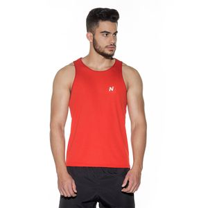 Regata-Numer-Nadador-Vermelho
