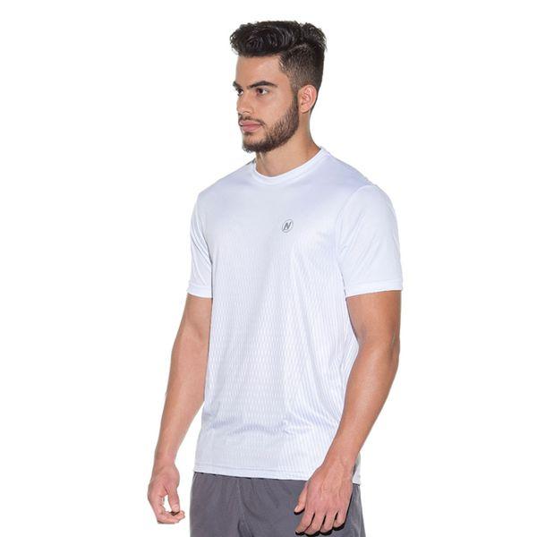-Camisa-Numer-Transfer-Branco
