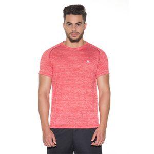 Camisa-Numer-Mescla-Vermelho