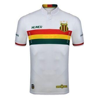 -Camisa-Oficial-Sampaio-Correa-II-2017