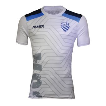 -Camisa-Oficial-CSA-Pre-Jogo-Branca-2017