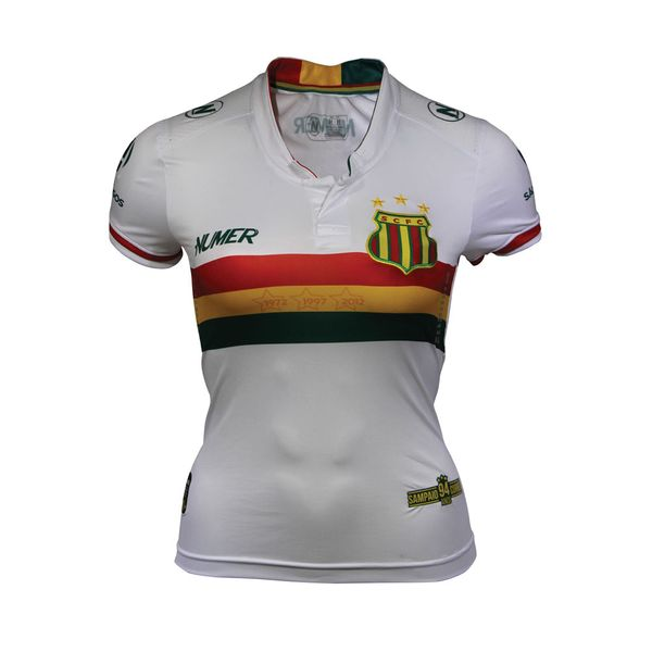 Camisa-Oficial-Sampaio-Correa-II-Feminina-2017