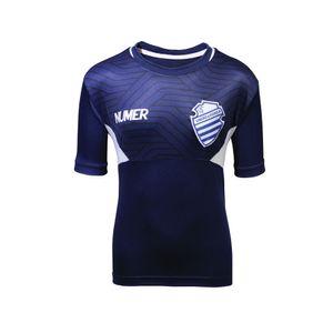 -Camisa-Oficial-CSA-Concentracao-Atleta-Infantil-2017