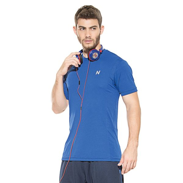 -Camisa-Numer-Marathon-Royal