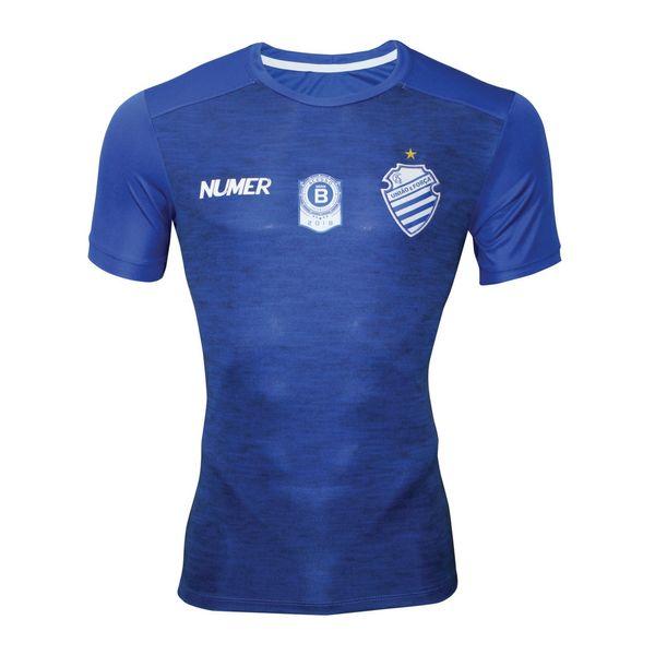 Camisa-Oficial-CSA-Acesso-2018