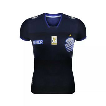 Camisa-Oficial-CSA-II-2017