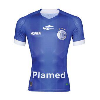 Camisa-Oficial-Confianca-Jogo-I-2018