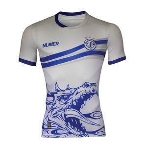Camisa-Oficial-Confianca-Pre-Jogo-2018