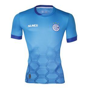 Camisa-Oficial-Confianca-Atleta-Concentracao-2018