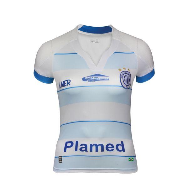 Camisa-Oficial-Confianca-Jogo-II-Feminina-2018