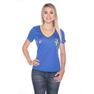 Baby-Look-Numer-Brasil-Azul-2018