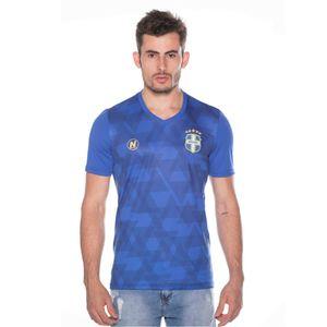 Camisa-Numer-Brasil-Azul-2018