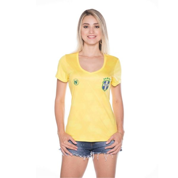 Camisa-Numer-Brasil-Amarela-Feminina-2018