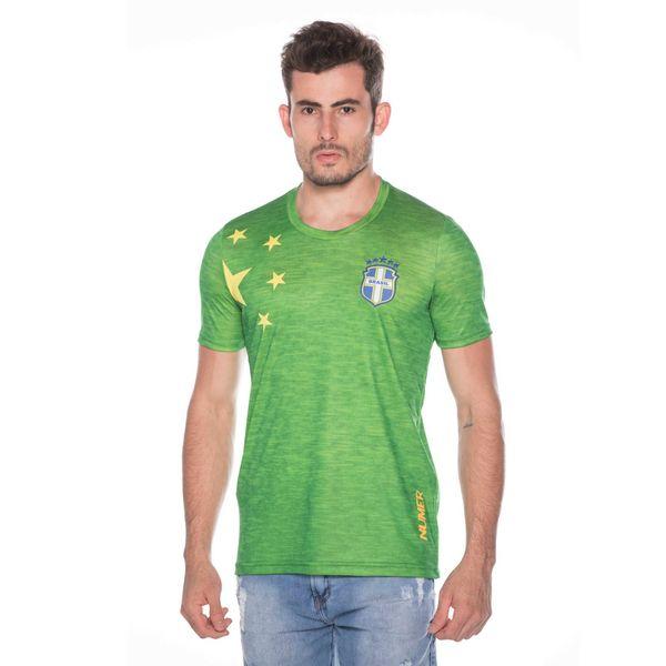 Camisa-Numer-Brasil-Estrela-Verde-2018