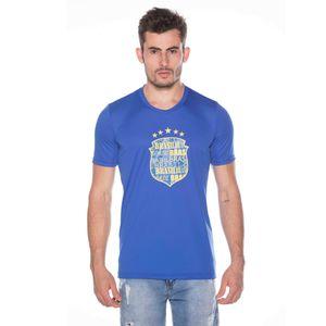 Camisa-Numer-Brasil-Escudo-Azul-2018