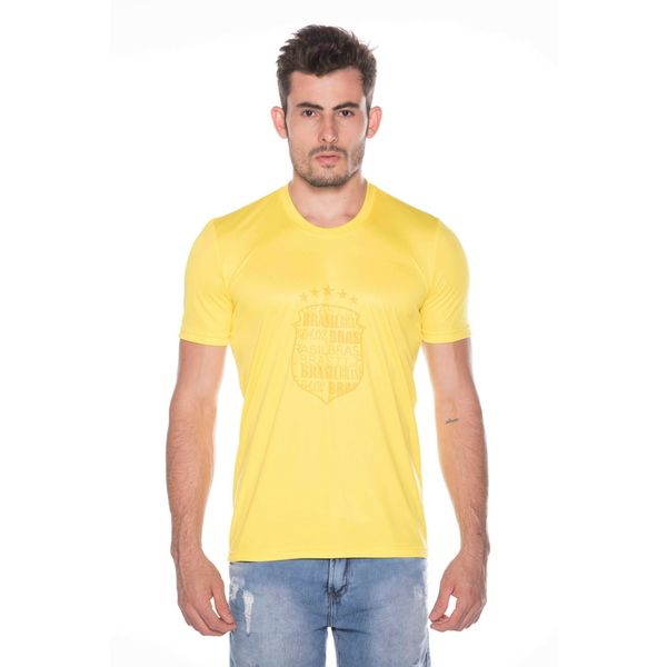 Camisa-Numer-Brasil-Escudo-Amarelo-2018
