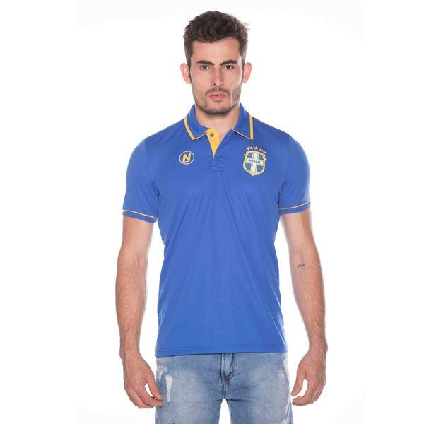 Camisa-Polo-Numer-Brasil-Azul-2018