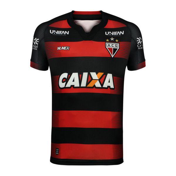 Camisa-Oficial-Atletico-I-2018