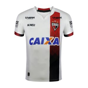 Atletico-jogo-II-2018