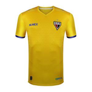 Camisa-Oficial-Atletico-III-Copa-2018