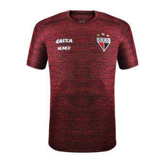 Camisa-Oficial-Atletico-Concentracao-2018