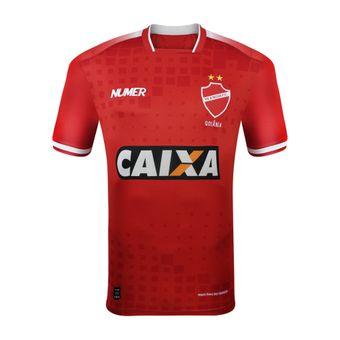 Camisa-Vila-Jogo-I