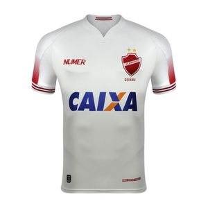 Vila-Jogo-2-Masc