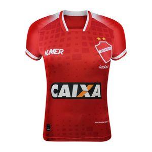 Camisa-Vila-jogo-1