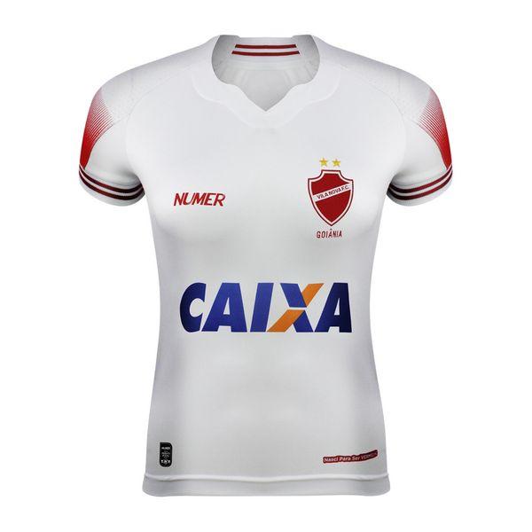 Camisa-Oficial-Vila-Nova-II-feminino-2018
