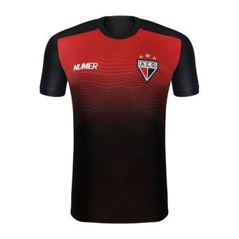 Camisa-Oficial-Atletico-Pre-Jogo-2018