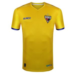 Camisa-Oficial-Atletico-Copa-2018
