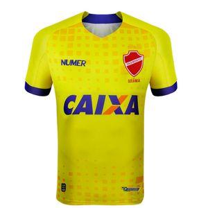 Camisa-Oficial-Vila-Nova-Goleiro-III-2018-19