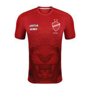 Camisa-Oficial-Vila-Nova-Pre-Jogo