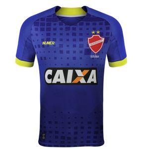 Camisa-Oficial-Vila-Nova-Goleiro-I-2018-19