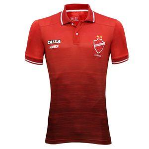 Camisa-Oficial-Vila-Nova-Concentracao-Treino-2018-19
