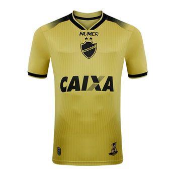 Camisa-Oficial-Vila-Nova--III-2018-19