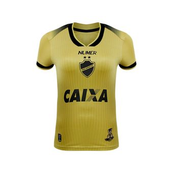 Camisa-Oficial-Vila-Nova-III-feminina-2018-19