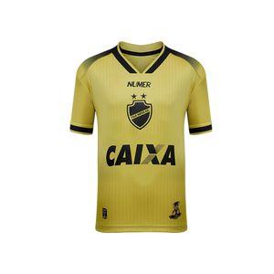 Camisa-Oficial-Vila-Nova-III-INFANTIL-2018-19