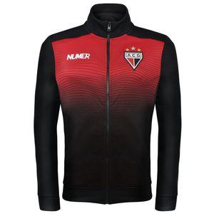 Agasalho-Oficial-Atletico-2018-19