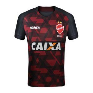Camisa-Oficial-Vila-Nova-Goleiro-II-2018-19