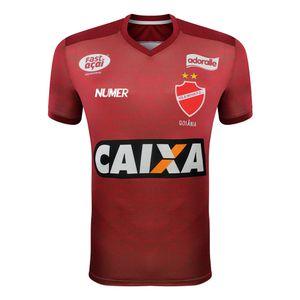 Camisa-Oficial-Vila-Nova-Treino-2018-19