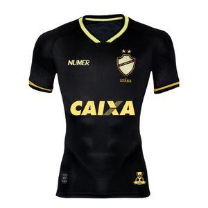 Camisa-Oficial-Vila-Nova-Goleiro-75-anos-2018-19